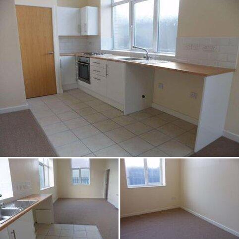 1 bedroom flat for sale - Talbot Mills, Batley