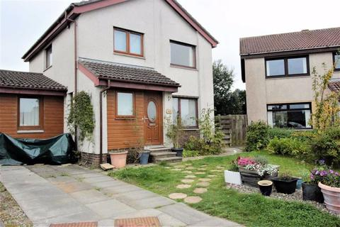 4 bedroom detached house to rent - Hay Flemming Avenue, St Andrews, Fife