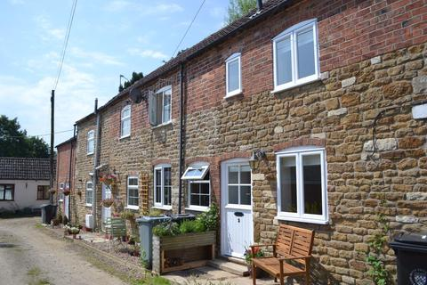 1 bedroom cottage to rent - Chapel Lane, Barrowby