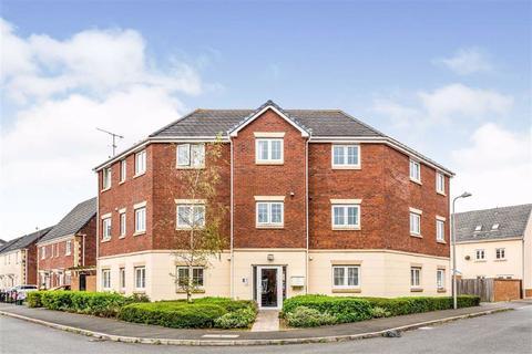 2 bedroom flat for sale - Six Mills Avenue, Gorseinon