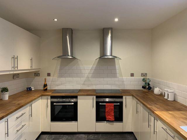 244 westgate road kitchen.jpg