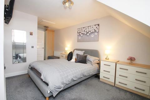3 bedroom terraced house for sale - Lingley Road, Great Sankey, Warrington, WA5