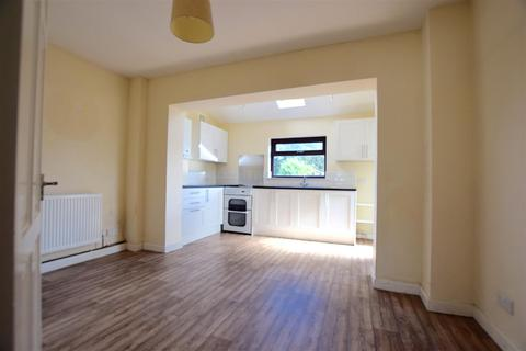 3 bedroom end of terrace house - Haverfordwest