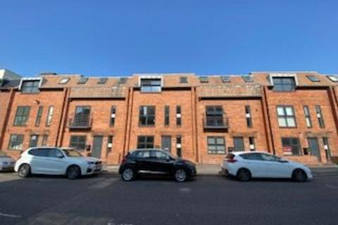 1 bedroom apartment for sale - Kings Chambers