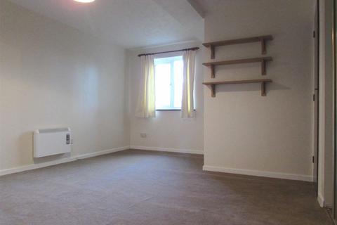 1 bedroom flat to rent - Rodeheath, Luton