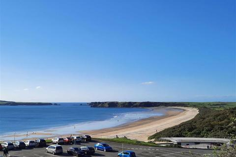 2 bedroom flat for sale - Islay Court, Victoria St, Tenby