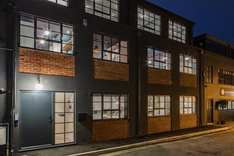 Property for sale - Vine Street, Brighton