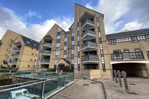 2 bedroom flat for sale - Marys Place, Emerald Quay, Shoreham-By-Sea