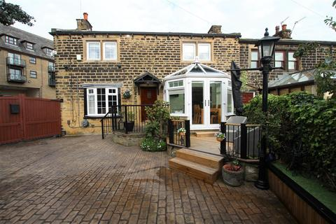 3 bedroom cottage for sale - Tunwell Lane, Eccleshill