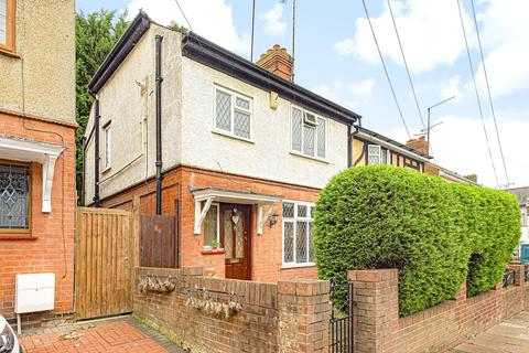 2 bedroom semi-detached house for sale - Seymour Road, Luton, LU1