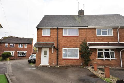 3 bedroom house for sale - Hinton Close, Stafford