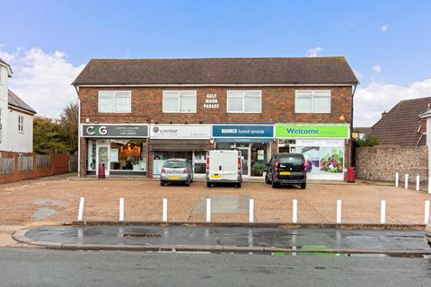 4 bedroom flat for sale - Half Moon Parade, Worthing