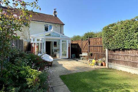 3 bedroom cottage for sale - Wyld Green Lane, Liss