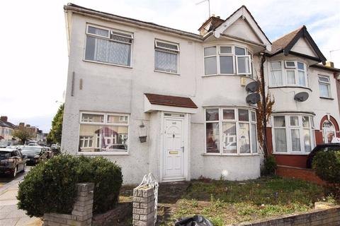 4 bedroom house for sale - South Park Road, Ilford, Essex, IG1