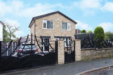 3 bedroom detached house for sale - Leeds Road, Eccleshill, Bradford