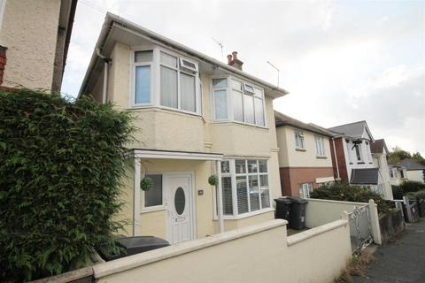 1 bedroom apartment for sale - Portland Road, Bournemouth