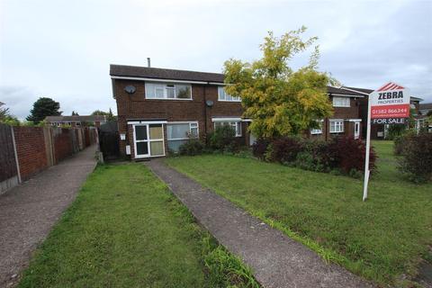 3 bedroom semi-detached house for sale - Rose Walk, Houghton Regis, Dunstable