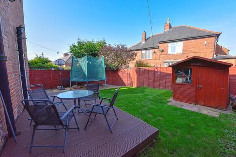 3 bedroom semi-detached house for sale - Coniston Gardens, Gateshead