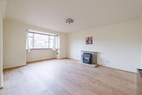 2 bedroom flat to rent - Woodlands Close, Headington, OX3 7RY