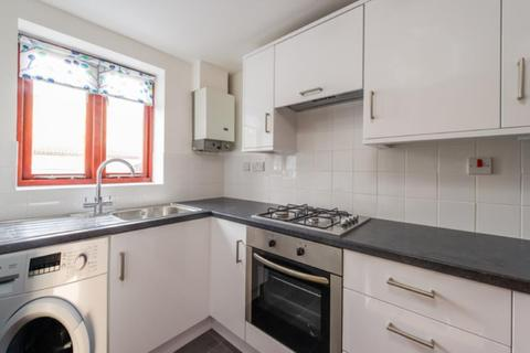 2 bedroom terraced house to rent - The Beeches, Headington, OX3 9JY