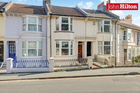 1 bedroom flat - Upper Lewes Road, Brighton