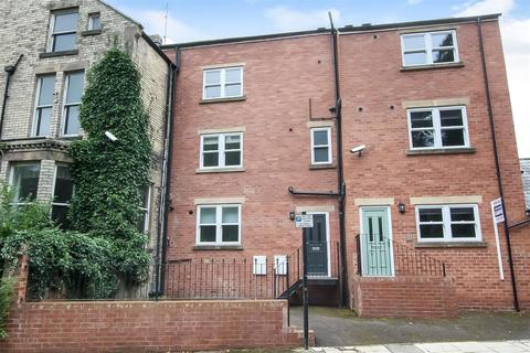 2 bedroom townhouse for sale - Grange Road, Darlington