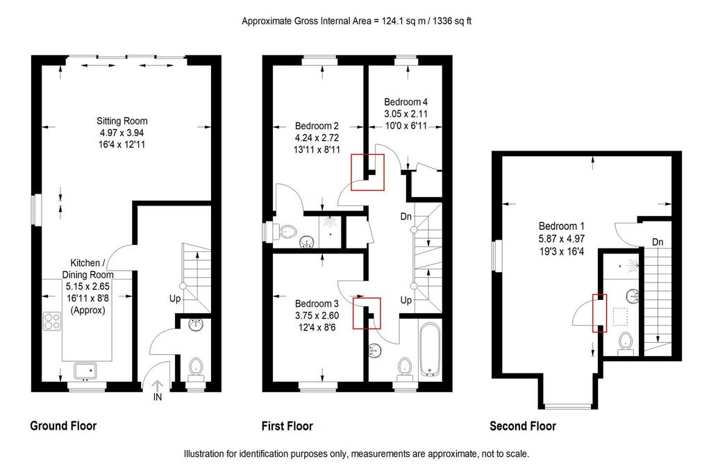 Floorplan: Final 692999 House Wordswort 300920194005980.JPG