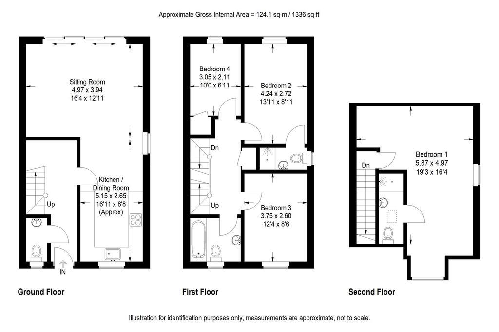 Floorplan: Final 692999 House Wordswort 300920194001512.JPG