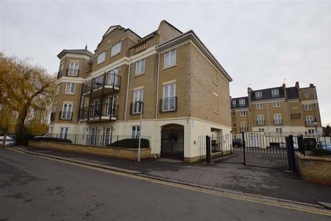 2 bedroom flat to rent - Regents Riverside, Brigham Road, Reading