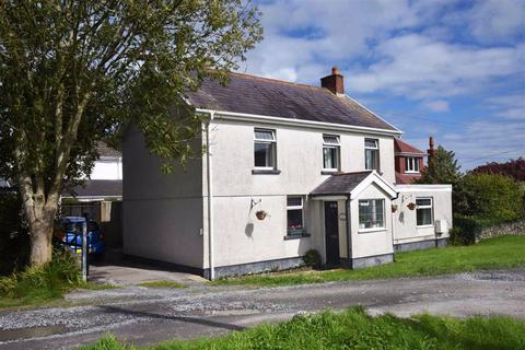 2 bedroom cottage for sale - Kittle Green, Kittle, Swansea