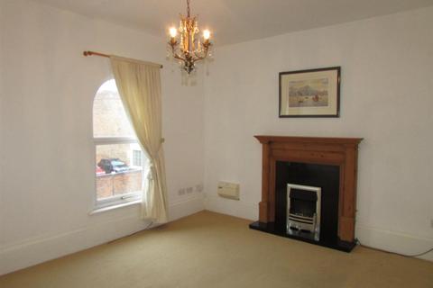 2 bedroom flat to rent - Elm Road, Cleethorpes