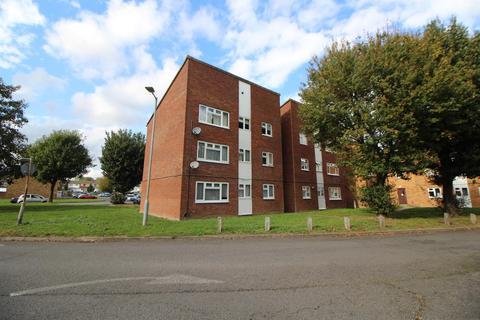 2 bedroom apartment for sale - Rowan Drive, Broxbourne