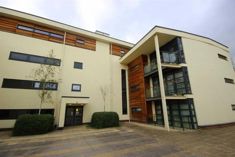 1 bedroom apartment to rent - Freemans Quay, Durham City