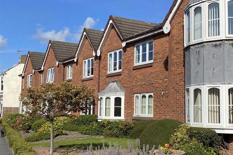 1 bedroom retirement property for sale - The Homestead, Henry Street, Lytham