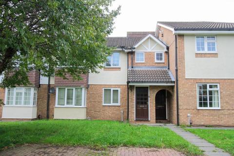 2 bedroom flat for sale - Redmire Close, Darlington