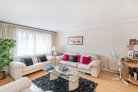 4 bedroom apartment for sale - Lisson Grove, London