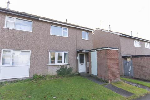 2 bedroom semi-detached house - Farm Close, Chesterfield