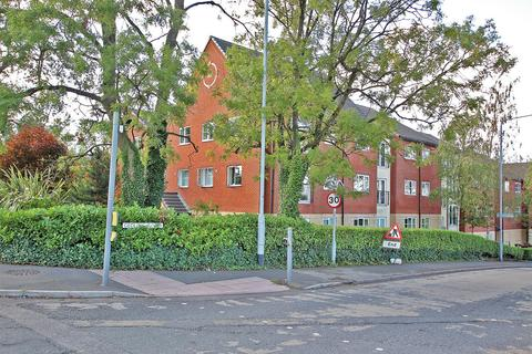 2 bedroom apartment to rent - Mapperley Heights, Plains Road, Mapperley, Nottingham