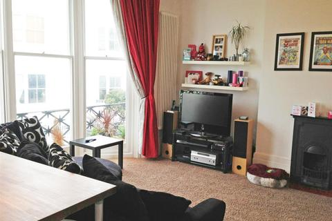 1 bedroom flat to rent - Clifton Hill, Brighton, BN1 3HQ