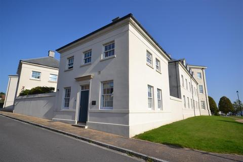 2 bedroom detached house for sale - Nantillo Street, Poundbury, Dorchester