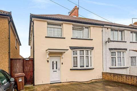 3 bedroom semi-detached house for sale - Feltham,  Middlesex,  TW13