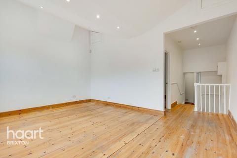 2 bedroom flat for sale - Station Avenue, London