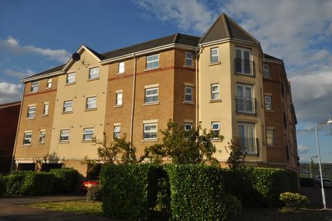 3 bedroom flat to rent - Culvers Court Fenners Marsh DA12