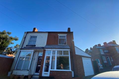 3 bedroom semi-detached house for sale - Wigorn Road, Smethwick, B67 5HL