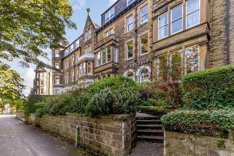 2 bedroom flat - Valley Drive, Harrogate, HG2 0JJ