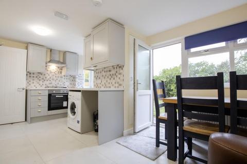 5 bedroom terraced house to rent - SELLY OAK, BIRMINGHAM, WEST MIDLANDS