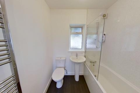 2 bedroom semi-detached house to rent - Park Road, , Aberdeenshire, AB15 9HR
