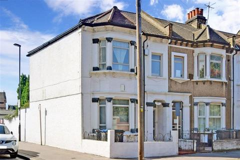 3 bedroom maisonette for sale - Cotford Road, Thornton Heath, Surrey