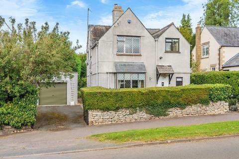 3 bedroom detached house for sale - Cirencester, GL7