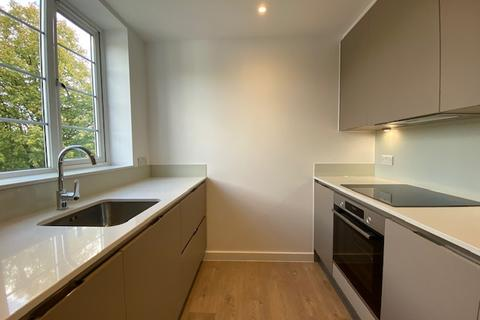 1 bedroom flat to rent - Crouch End Hill, Crouch End, London N8